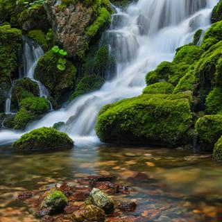 Wasserfallbärenschutzklamm_druck_scharf