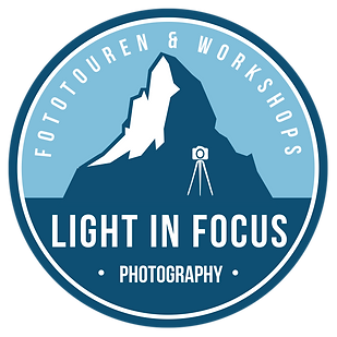lightinfocuslogo.png