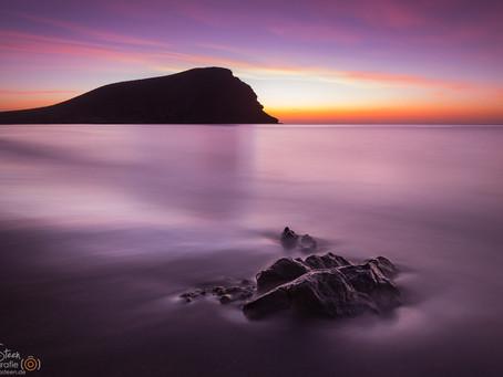 Teneriffa – eine fotogene Insel?