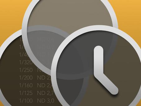 NDCalc2 – Filterrechner