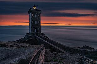 Fotoworkshop Bretagne