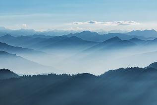Berge.jpg
