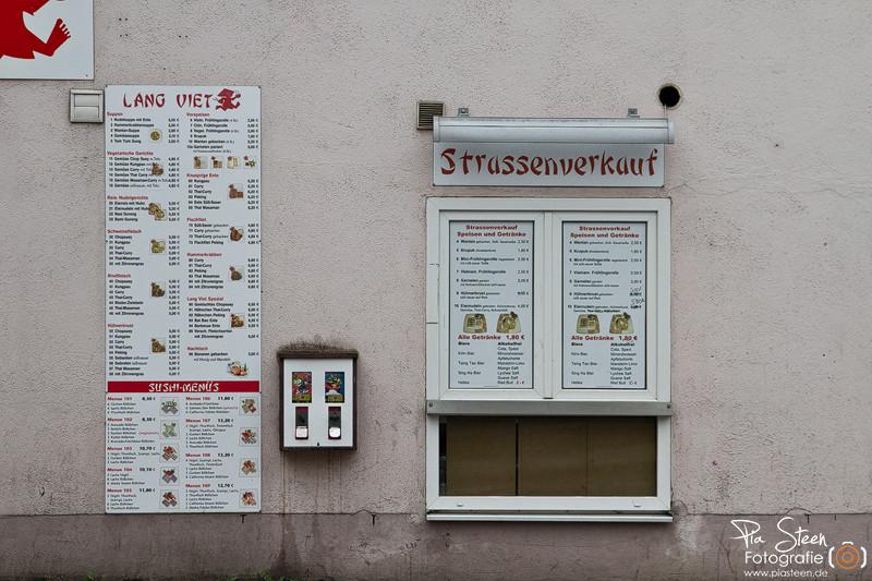 Kaugummiautomat 3
