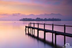 Fraueninsel Chiemsee