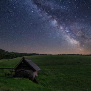 Mühle in der Nacht.jpg