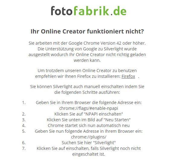 fotofabrik3