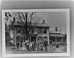 ellis house 1906.jpg