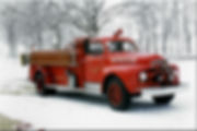 1951 FORD.jpg