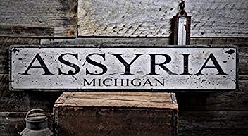 assyria sign.jpg
