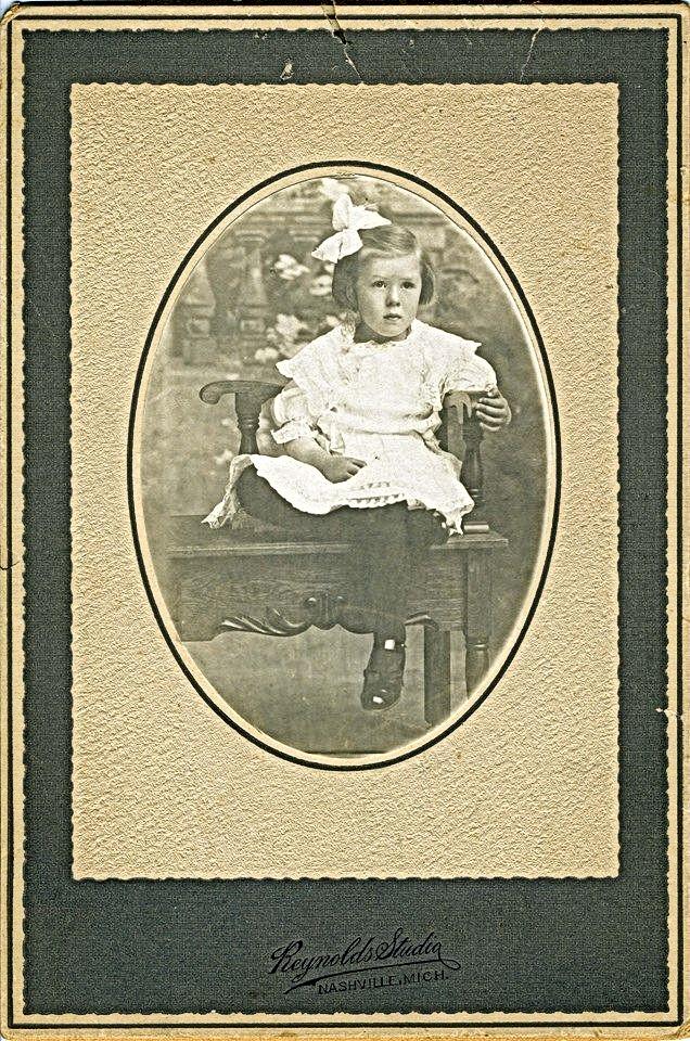 bernice majorie olmstead 10 jan 1906.jpg