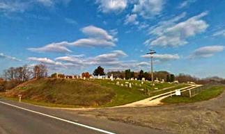 assyria-cemetery-assyria-michigan.jpg