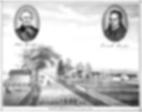 houston 1833.jpg