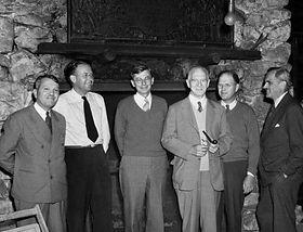 S1_Committee_1942.jpg