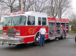 fire dept[1]_ and town 009.jpg