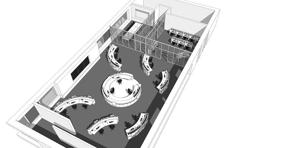 Einsatzzentrale 4.OG Bild 4.jpg