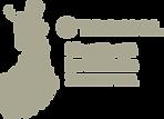 web-kuvitus-khaki-kartta-logo-slogni-v02