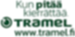 TARMEL-LOGO-brg-slogani-PNG.PNG