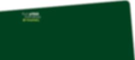 web-etusivu-1-taustakuva-logolla-v02.PNG