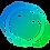 high res calibir logo_edited.png