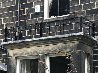 Balconies 26