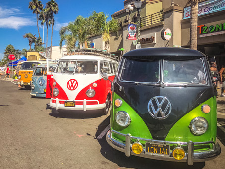 Tightwad Travelers: A Guide to Saving Money on Your California Road Trip