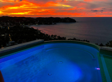 Sewage Issues in Sayulita: Should You Go Anyway?