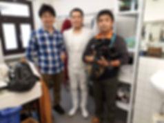 japanTV.jpg