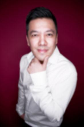 Yoshiaki Kimura 2020-1.jpg