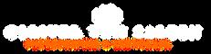 Logo2 Kopie 2.png