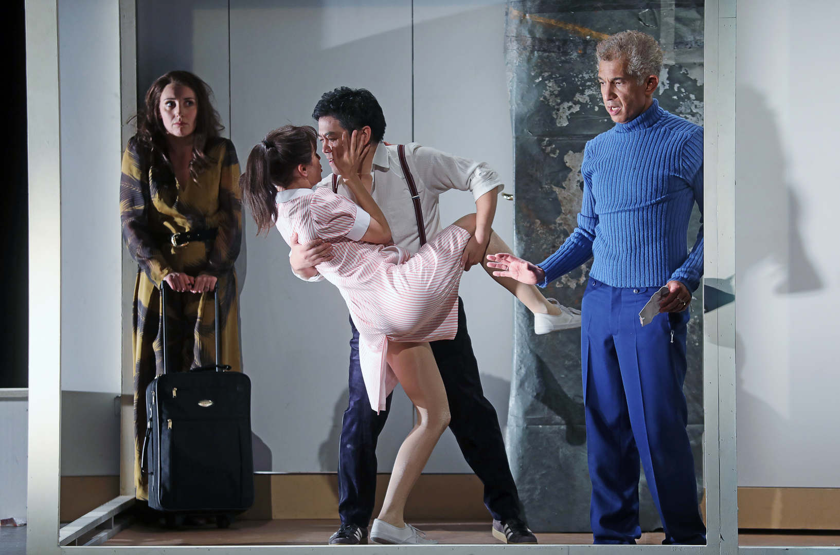 20190919-Stadttheater-Figaro-HP1-62.JPG