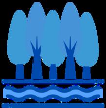 Logo sguardi sul fiume solo alberi.png