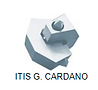 cardano logo.png