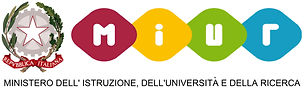 Logo MIUR.jpg