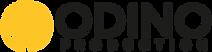 Logo_Odino.png
