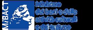 logo-mibact.png