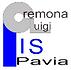 IIS LUIGI CREMONA logo.png