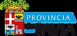 10_Provincia-di-Pavia_studio_de_Venezia_