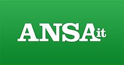 Logo Ansa.png