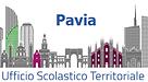 ufficio scolastico territoriale Pavia.pn