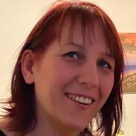 Frau Brit Henniges
