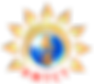 AMTCT_logoFinal01.png