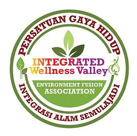 IWV-logo-association-480x476.jpg