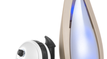 Humidifier vs Vaporizer vs Diffuser