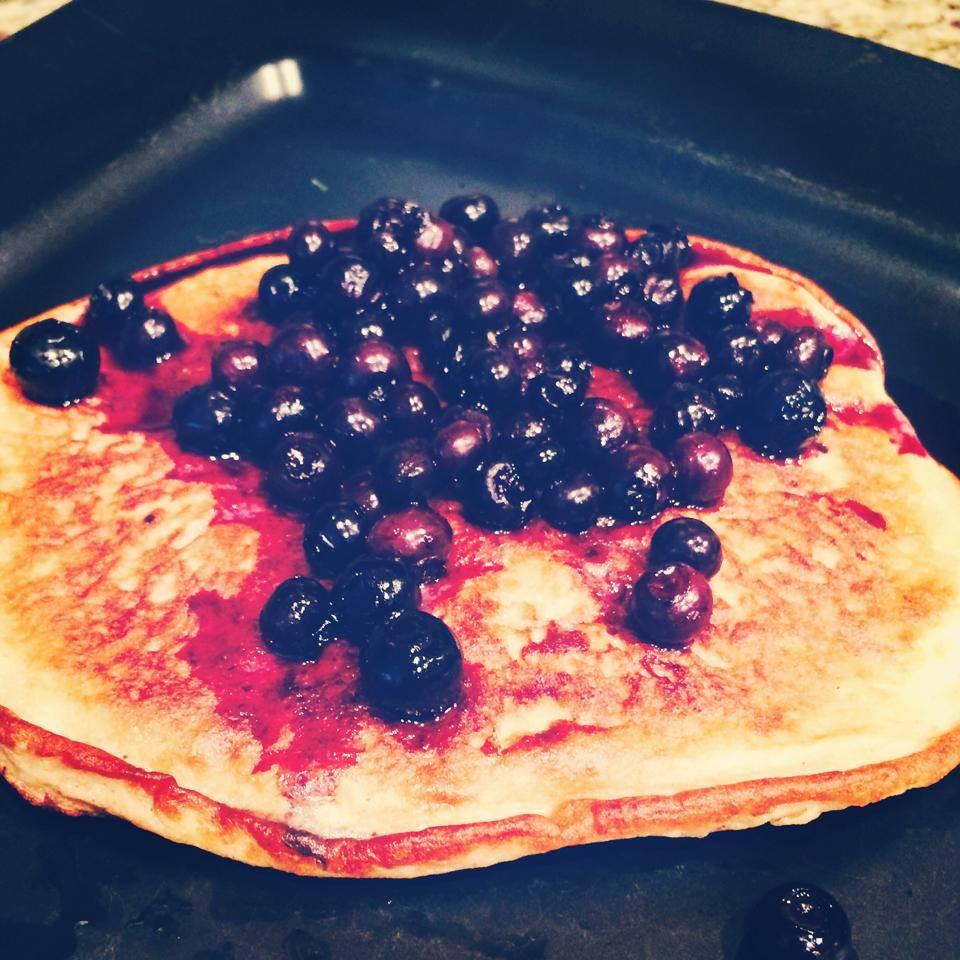preworkout pancake .jpg