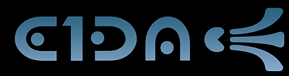 e1da_logo_b2.png