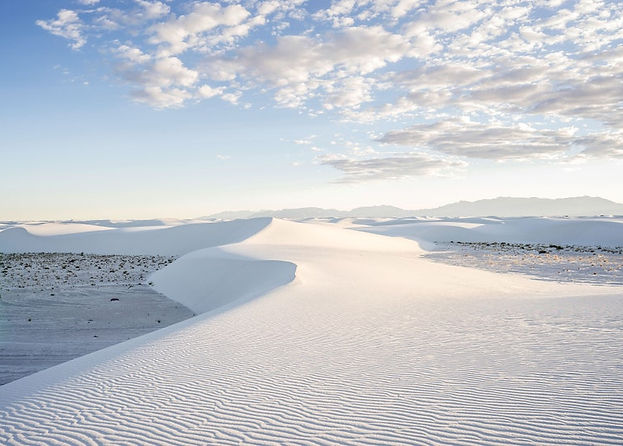 New-Mexico-White-Sands-GettyImages-10264