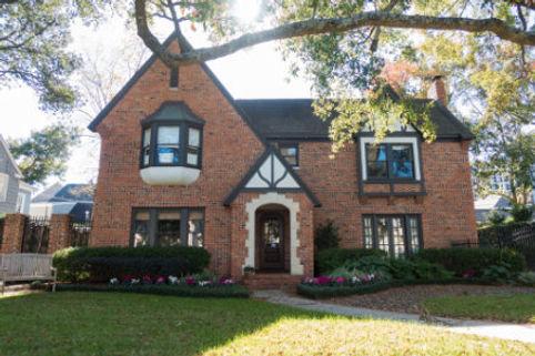 River_Oaks_Homes-11.jpg