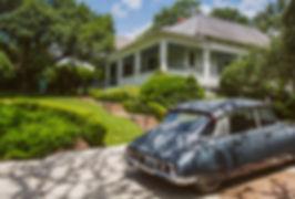 Common Area - Car-3.jpg