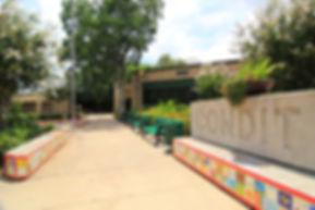 Bellair Area IMG 15.jpg