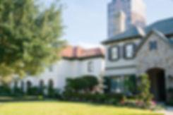Tanglewood_Homes-47.jpg